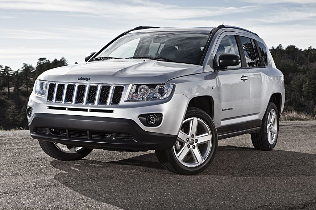 2011 compass headlight conversion page 2 jeep compass forum. Cars Review. Best American Auto & Cars Review