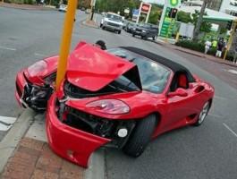 europe car insurance