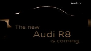 2012 audi-r8-teaser