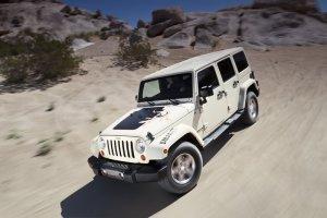 jeep-wrangler-mojave