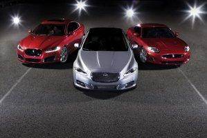 jaguar-xf-xfr-xk-facelift