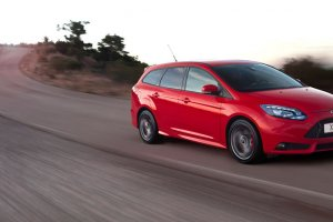 2012 ford_focus_st_wagon