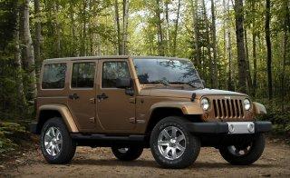 jeep-wrangler-70th-anniversary-edition