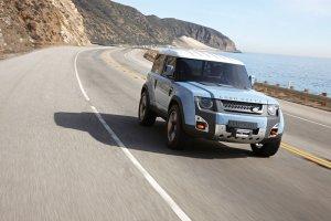land_rover_dc100_concept