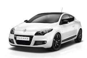 renault-megane-coupe-monaco-gp
