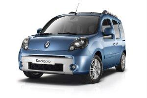 renault-kangoo-generation-2011