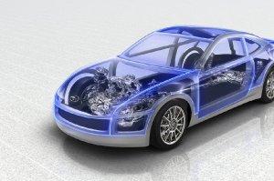 subaru-boxer-sports-car-architecture