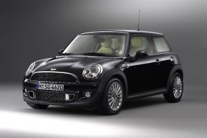 mini-inspired-by-goodwood