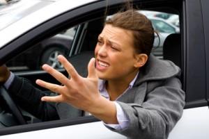 driver_frustration