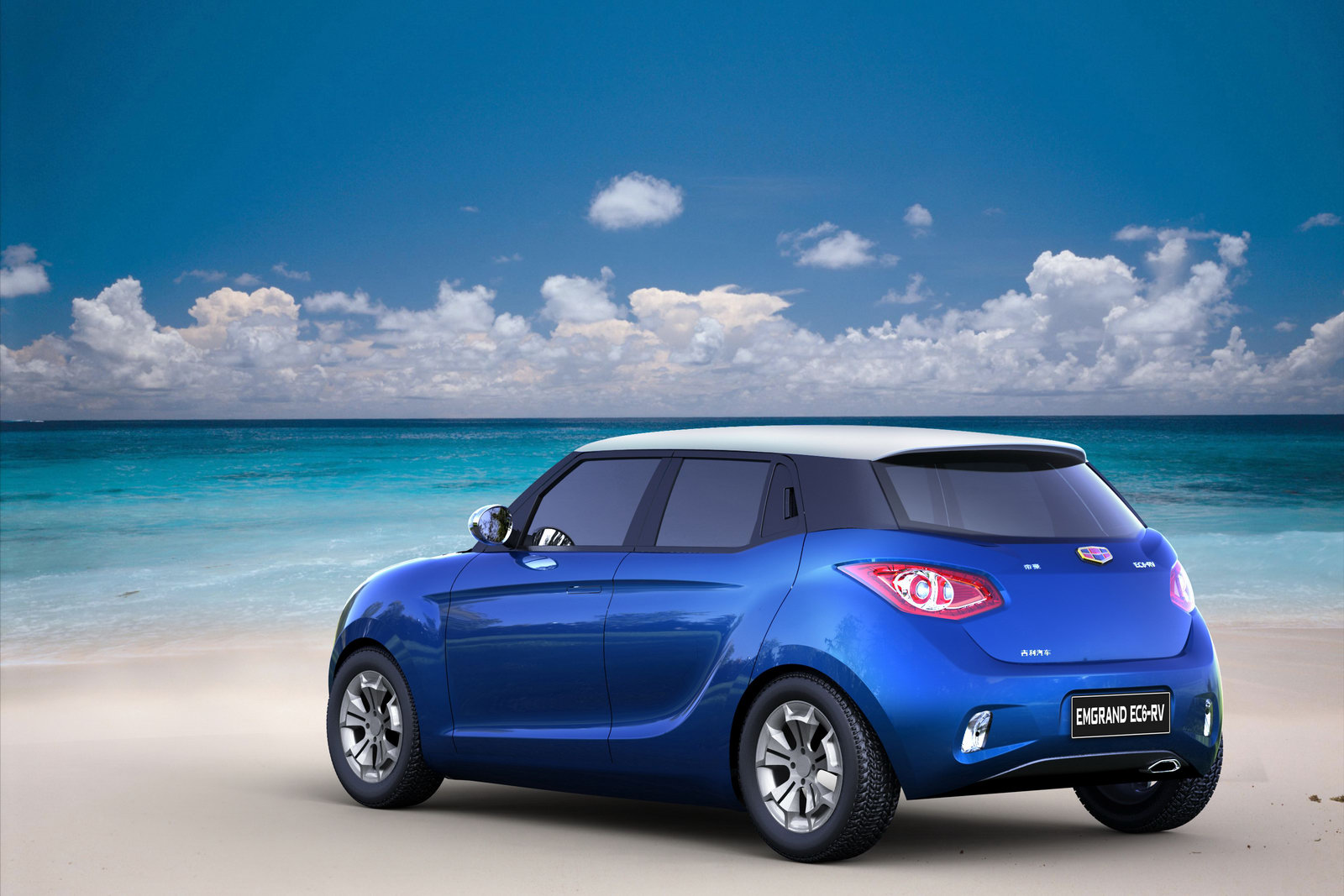 http://www.europecarnews.com/wp-content/gallery/geely-gs-cc-and-emgrand-ec6-rv/geely-emgrand-ec6-rv_2.jpg