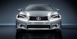 lexus_gs_450h_full_hybrid