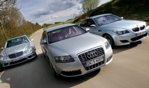luxury-car-rental