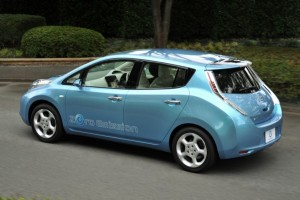 nissan_leaf_pure_electric_car
