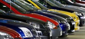 used-cars-2013