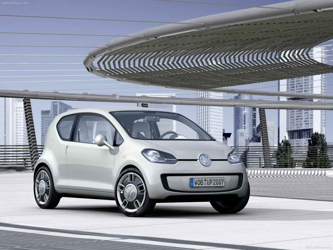 volkswagen   bluemotion hybrid technology europe car news latest cars hybrid
