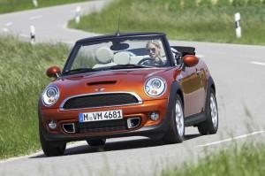 image 2011 mini cooper s cabrio