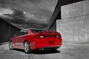 official picture 2011 dodge charger