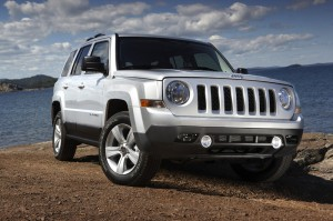 official 2011-jeep-patriot-facelift