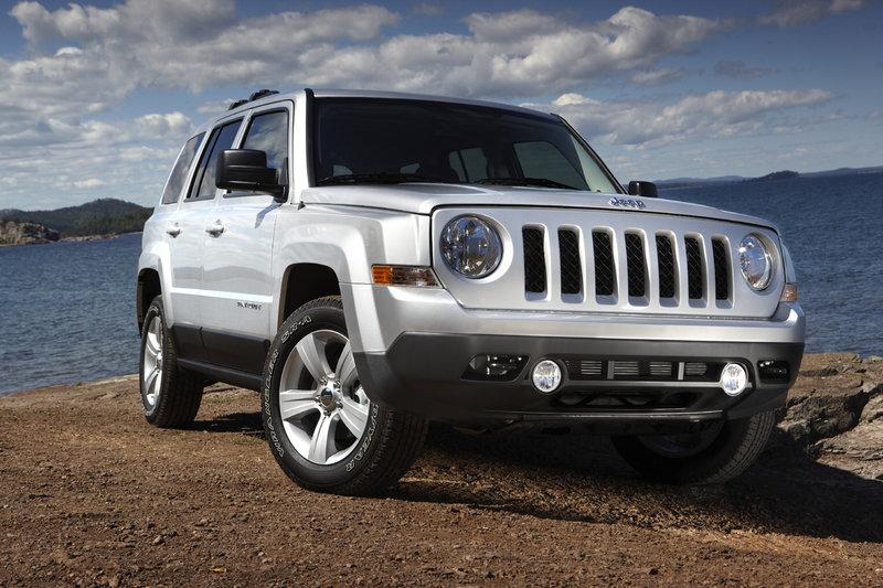http://www.europecarnews.com/wp-content/uploads/2010/11/2011-jeep-patriot-