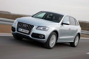 image 2012 audi q5 hybrid quattro